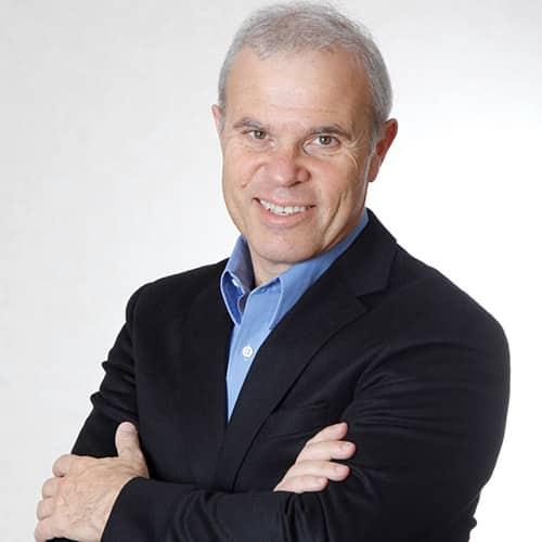 Sergio-Motles