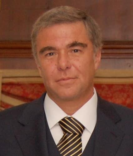 Gaston L'Huillier